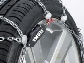 Thule hólánc - XB-12 - Önfeszítő rendszer