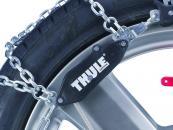 Thule hólánc - XS-16 - Önfeszítő rendszer