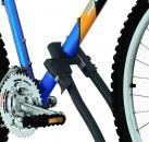 Thule kerékpártartó - FreeRide - kerékpár rögzítés