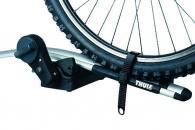 Thule kerékpártartó - ProRide - Rögzítőpánt