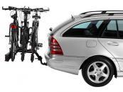 Thule kerékpártartó - RideOn 9503 - 3 kerékpárral